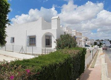 Thumbnail 1 bed bungalow for sale in Blue Lagoon, Valencia, Spain