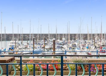 3 bed flat for sale in Merton Court, Brighton Marina Village, Brighton BN2