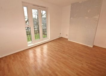 Thumbnail 2 bed flat for sale in Kent Court, Kent Street, London