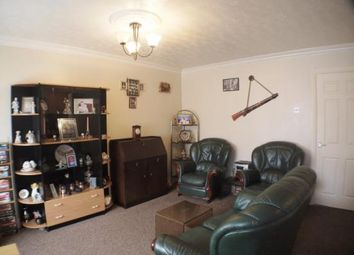 Thumbnail 2 bed bungalow for sale in Mure Avenue, Kilmarnock, East Ayrshire