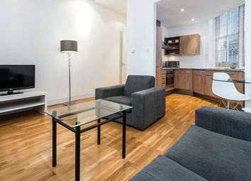 1 bed property to rent in Cathedral Court, 68 Carter Lane, London EC4V