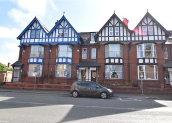 Thumbnail 10 bed terraced house for sale in Barbourne Road, Worcester, Worcestershire