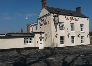 Thumbnail Pub/bar for sale in Woodfield Road, Dursley, Gloucestershire