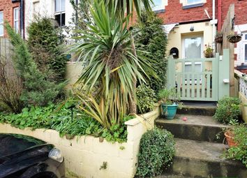 Thumbnail Studio for sale in Sherwell Lane, Torquay
