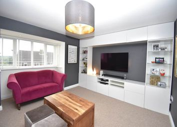 Thumbnail 3 bed detached house to rent in Pine Ridge, Newbury