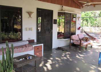 Thumbnail 2 bed terraced house for sale in Casa Valerie, Costa Rica