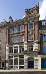 Thumbnail Office to let in 1-2 St Andrew's Hill, London