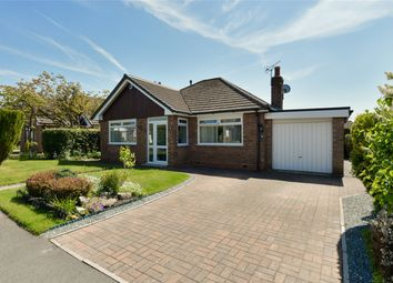 Thumbnail 3 bed detached bungalow for sale in 14 Manifold Drive, High Lane, Stockport