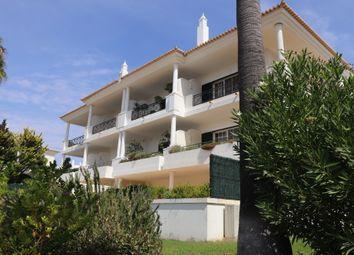 Thumbnail Duplex for sale in Tulipa Apartments, Vale Do Lobo, Loulé, Central Algarve, Portugal