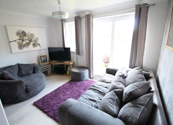 Thumbnail 2 bed semi-detached house for sale in Matthews Drive, St. Helen Auckland, Bishop Auckland