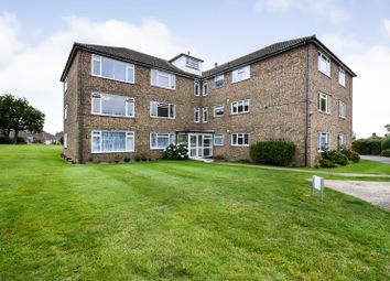 Thumbnail 2 bed flat for sale in Offa Court, Larkhill, Bexhill On Sea