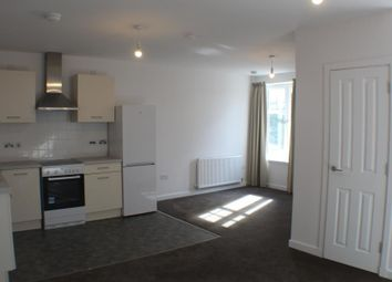 Thumbnail 2 bed flat to rent in Hydro Gdns, Innerleithen Rd, Peebles