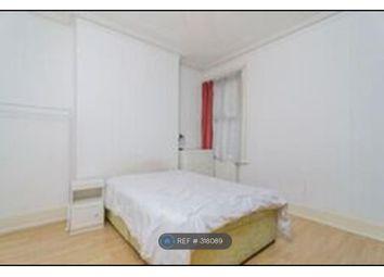 Thumbnail Room to rent in Ealing, Ealing