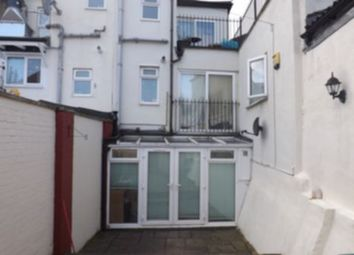 Thumbnail 1 bed flat to rent in Addison Place, South Norwood