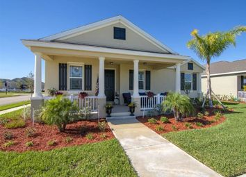 Thumbnail 3 bed property for sale in 1380 Caddy Court, Vero Beach, Florida, United States Of America