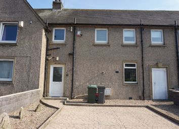Thumbnail 3 bed terraced house for sale in Drum Brae Terrace, Edinburgh