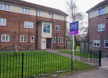 Thumbnail Studio for sale in Newbourne Close, Hazel Grove