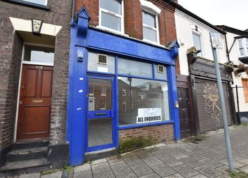 Thumbnail Office to let in Park Street, Luton