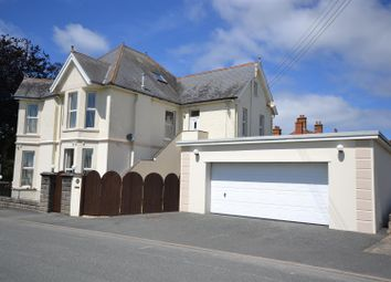 Thumbnail 7 bedroom detached house for sale in Park Avenue, Cardigan