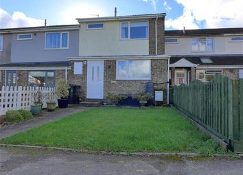 Thumbnail 3 bed property for sale in Sweetmans Road, Shaftesbury
