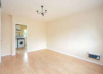 Thumbnail 2 bed terraced house to rent in Yeoman Close, Hazel Grove, Stockport