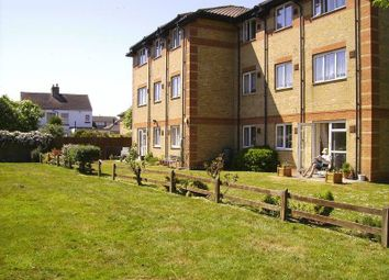Thumbnail 1 bed property for sale in Freshbrook Road, Lancing
