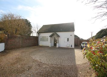 Thumbnail 1 bed property to rent in Greenfield Cottages, Cold Pool Lane, Up Hatherley