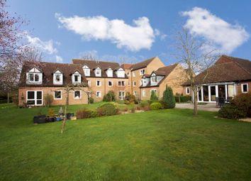 2 bed flat for sale in Mckernan Court, Sandhurst GU47