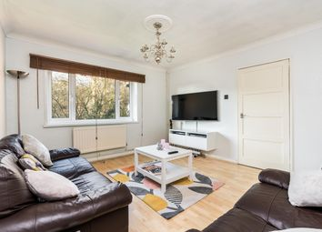 Thumbnail 2 bed flat for sale in Denmark Hill Estate, London