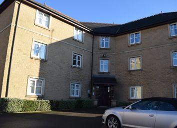 Thumbnail 2 bed flat to rent in Clayton Fold, Burnley, Lancashire