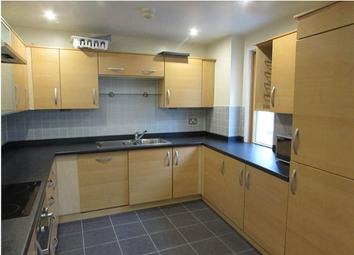 Thumbnail 3 bed flat to rent in Berens Road, Kensal Green