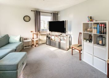 3 bed maisonette for sale in Scott Crescent, Troon KA10
