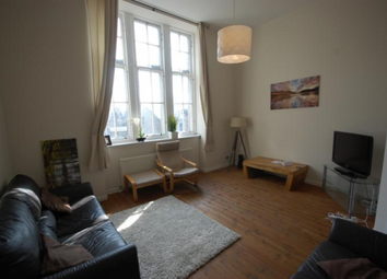 Thumbnail 2 bedroom flat to rent in Crown Street, New Century House AB11,