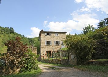 Thumbnail 1 bed villa for sale in Via di Arezzo (Town), Arezzo, Tuscany, Italy