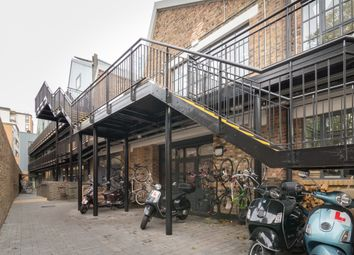 Thumbnail Office to let in Dalston Lane, Dalston