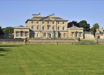 Thumbnail Commercial property for sale in Hickleton Hall, Hickleton, Doncaster, South Yorkshire