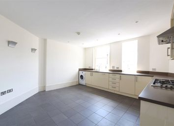 Thumbnail 2 bed flat to rent in New Cavendish Street, Marylebone, London