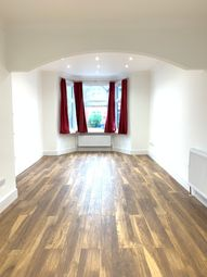Thumbnail 3 bed semi-detached house to rent in Brunswick Park Road, Arnos Grove