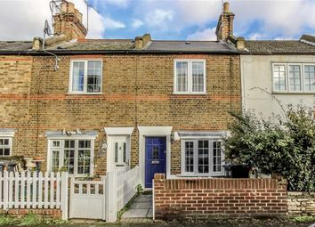 Thumbnail 2 bedroom property for sale in York Road, Kingston Upon Thames