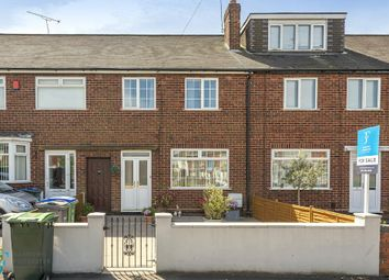 3 bed terraced house for sale in Pound Road, Oldbury, West Midlands B68