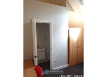Room to rent in Barras Lane, Coventry CV1