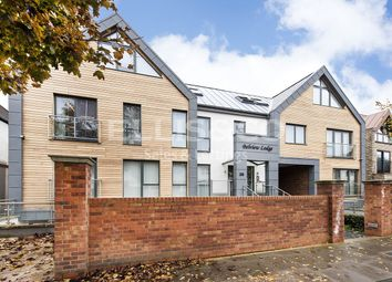 2 bed flat for sale in The Grove, London NW11