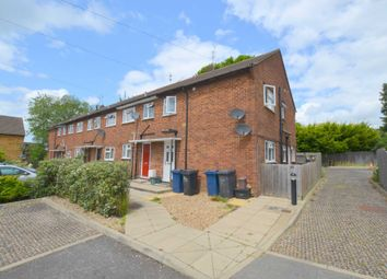 Thumbnail 1 bed flat to rent in Drakes Road, Amersham
