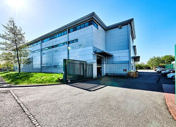 Thumbnail Industrial to let in The Rock, Thornberry Way, Slyfield Industrial Estate, Guildford