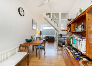 Thumbnail 3 bed property for sale in North Street, Clapham Old Town