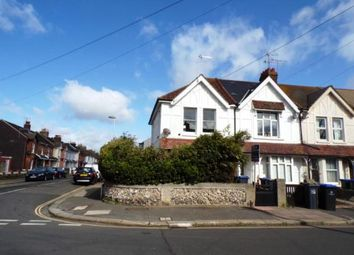 2 bed maisonette for sale in Northcourt Road, Worthing, West Sussex BN14