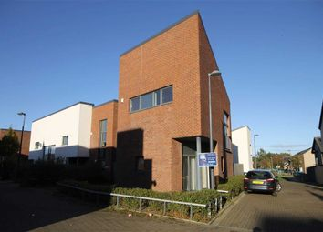 Thumbnail 3 bedroom detached house for sale in Collier Place, Niddrie, Edinburgh