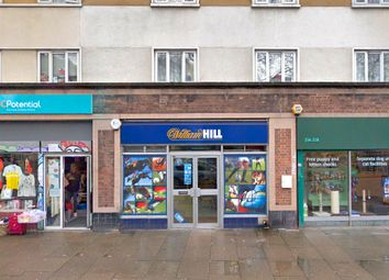 Thumbnail Retail premises to let in 230 Essex Road, Islington, London