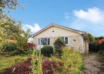 Thumbnail 3 bed detached bungalow for sale in Maple Close, Higher Brixham, Brixham