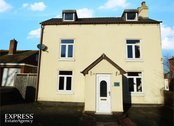 Thumbnail 5 bed detached house for sale in Bewdley Hill, Kidderminster, Worcestershire